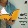 Buku_Teman_Sepanjang_Masa_1